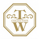 TW collection